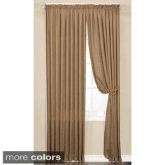grommet curtains curtain panels and athens on