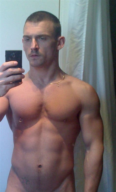 Pin On Selfies Of Hot Men