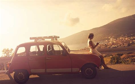 21 Smart Hacks to Maximize Your Road Trip   Travel + Leisure