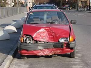 Haftpflichtversicherung Auto Berechnen : autoversicherung kfz haftpflichtversicherung pr mie auto haftpflicht versicherungsangebot ~ Themetempest.com Abrechnung