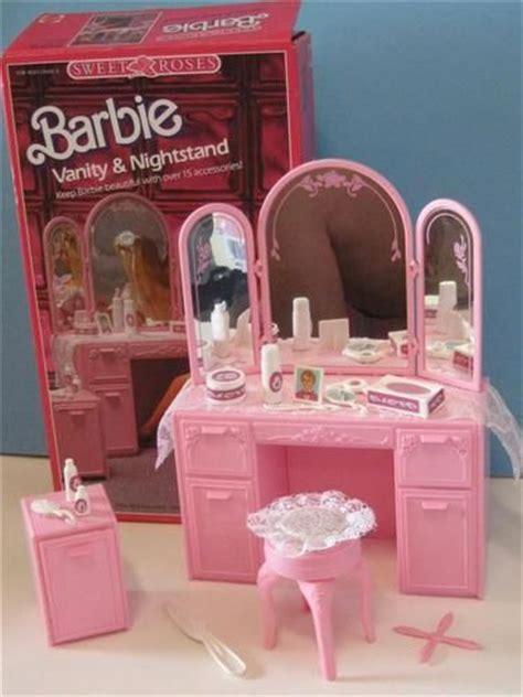 31214 vanity furniture sweet 4064 best dollshouse and diorama images on