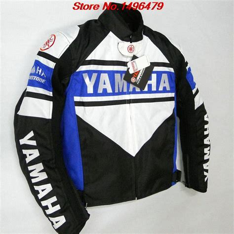 cheap motorbike clothing online get cheap yamaha motorcycle jacket aliexpress com