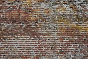 briquette de parement exterieur placage pierre exterieur With mur de brique exterieur