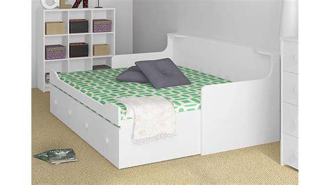 jugendbett mit gästebett und schubladen g 228 stebett jugendzimmer bestseller shop f 252 r m 246 bel und einrichtungen