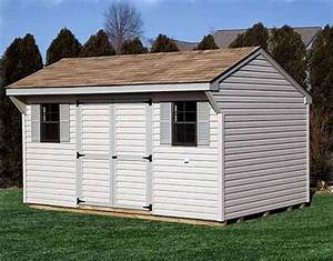 amish built sheds everything amish quality amish sheds With amish garages prices