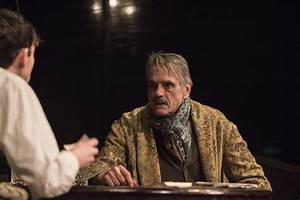 Long Day's Journey Into Night Tickets - Play Tickets ...