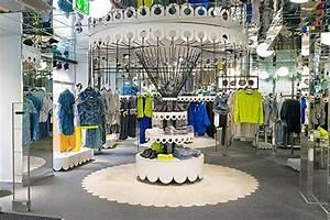 East Side Mall Berlin Eröffnung : monki er ffnet zweiten berliner store an der ~ Watch28wear.com Haus und Dekorationen