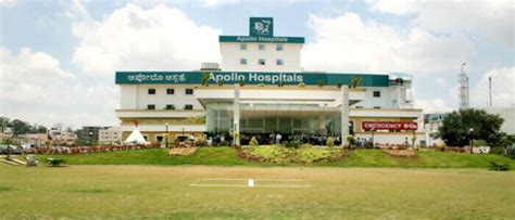11 Best Cancer Hospitals In India. Medical Coding Information Auto Trade Center. Falling Asleep Unexpectedly Schools In Sec. Numero De Telefono De Dish Latino. Graduate School In Washington State. Drug Treatment Centers In Indiana. Managed Server Hosting Merchants Credit Guide. Best Internet And Cable Packages. Quickbooks Property Management Software
