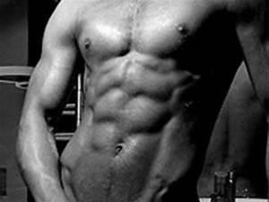 Aerobica e massa muscolare