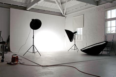 simple studio lighting setup wellington wedding