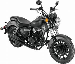 10 Ps Motor : keeway motor motorrad superlight 125 ccm 95 km h euro ~ Kayakingforconservation.com Haus und Dekorationen