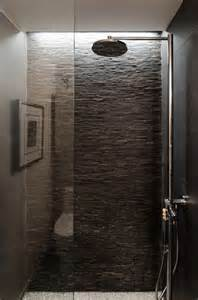 slate tile bathroom designs 40 black slate bathroom tile ideas and pictures