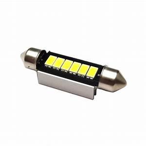 Lampe Für Bilder : fondbeleuchtung led lampe f r caddy typ 2k ~ Lateststills.com Haus und Dekorationen