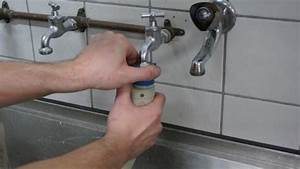 Kombi Eckventil Spülmaschine : waschmaschine keilriemen wechseln anleitung diybookat ~ Watch28wear.com Haus und Dekorationen