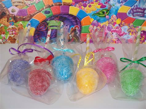 candyland party party ideas pinterest candyland