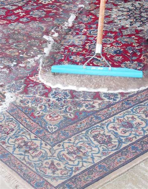 Washing Rugs At Home by Rug Cleaning Silver Md 443 883