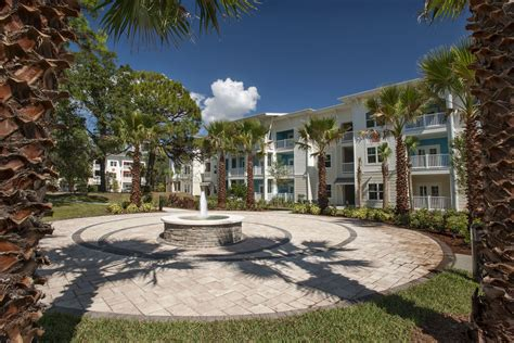 Apartments Clearwater Fl by Luxury Apartments In Clearwater Fl Solaris Key