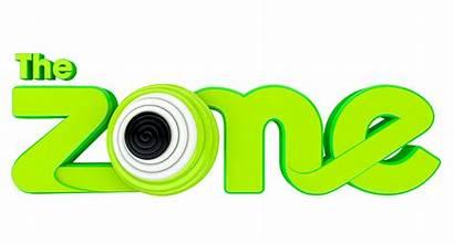 Ytv Zone Shows 6pm Weekdays 4pm