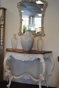 How, To, Welcome, Shabby, Chic, Decor, In, Your, Home