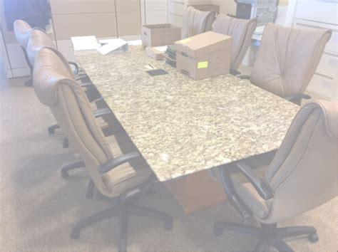 Pedestal table bases for