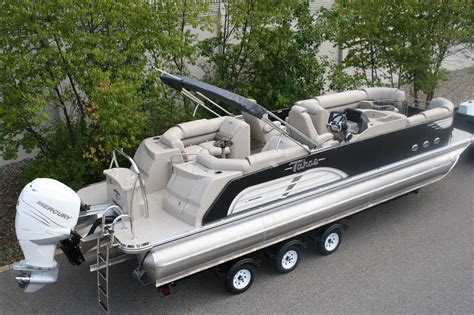 Boat Manufacturers To Stay Away From by New Aluminum Boat Companies