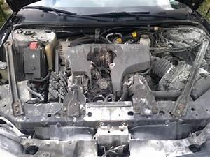 2002 Pontiac Grand Prix Engine Caught On Fire  7 Complaints