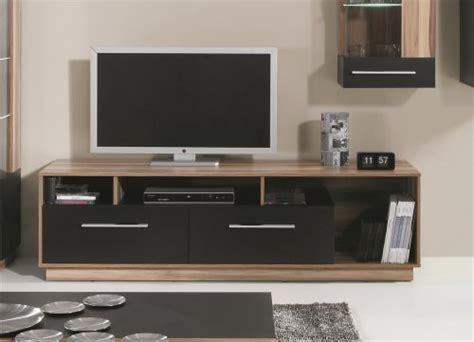 meuble tele pas cher mobilier d int 233 rieur et salons de jardin design et contemporain pas cher en bois massif