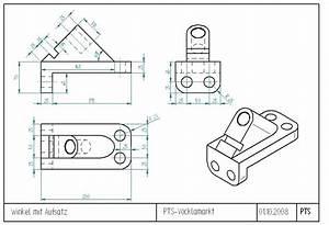 Technische Zeichnung Programm Kostenlos : technische zeichnung freeware pdf technische zeichnung freeware download technische zeichnung ~ Watch28wear.com Haus und Dekorationen