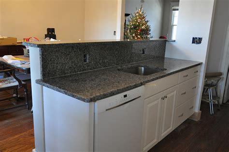 granite transformations cost cost and price estimates