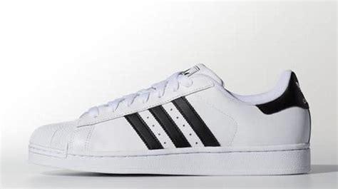 favorite sneaker   popular adidas