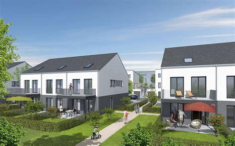 Wohnung Mit Garten Berlin Kaulsdorf by Projekt Berlin Berlin Kaulsdorf Bollmann Gruppe