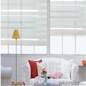 buy rainbow colored blindsday night roller blindzebra window pricesizeweightmodelwidth