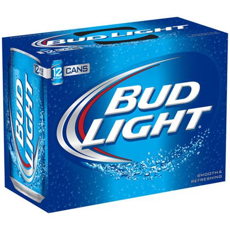 when was bud light introduced budweiser bud light liquor depot edmonton