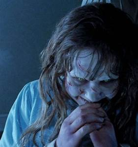 10 Things You Might Not Know About  U0026 39 The Exorcist U0026 39