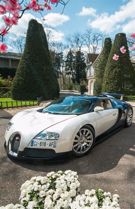 How Fast Does The Bugatti Veyron Sport Go by Bugatii Veyron Grand Sport Vitesse Your Rebilling Date Has