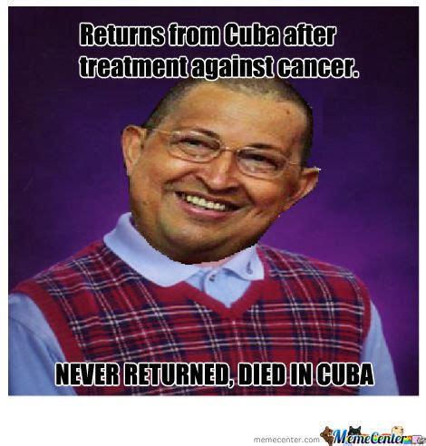 Cuba Meme - cuba gooding jr memes best collection of funny cuba gooding jr pictures