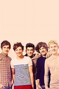 8 best images about One Direction iPhone Wallpapers :* on ...