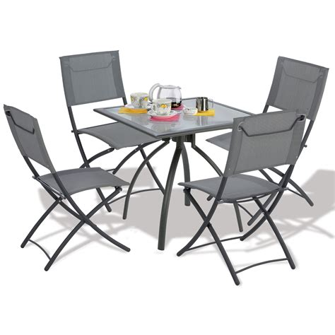 chaise de jardin auchan beautiful table de jardin pliante auchan contemporary awesome interior home satellite delight us