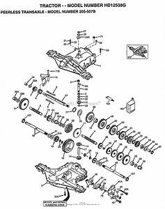 Transaxle In 2002 Protege5 Manual