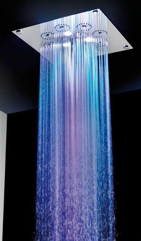 Paris Shower Curtains Photo