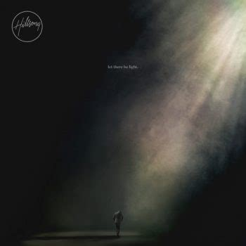 let there be light hillsong worship 39 s 39 let there be light 39 rises on billboard