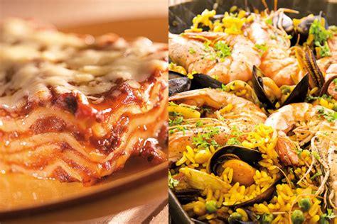 plats cuisin駸 sous vide pour restaurant plats cuisines stunning plats cuisins with plats cuisines with plats cuisines