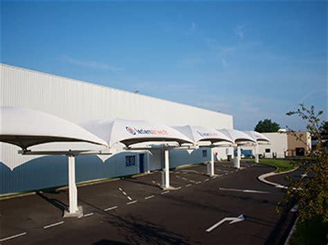 Adresse Le Bureau Seclin by Drive Seclin Lorival Retrait Courses En Ligne Adresse