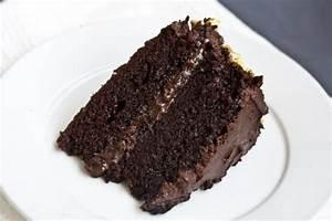 Hershey's Chocolate Syrup Cake | Recipe | Chocolate cakes ...