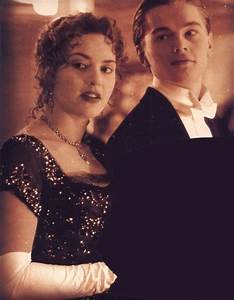 454 best Jack and Rose Dawson in Titanic movie ++++ images ...