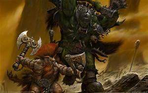 Warhammer, Sci, Fi, Fighting, Shooter, Action, Futuristic, Warrior, 40k, Wallpapers, Hd, Desktop