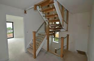 home interior lights loft conversion ideas loft conversion loft