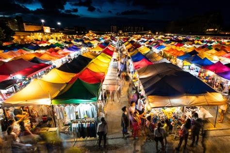 top  night markets  bali indonesia facts  indonesia