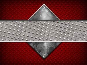Black Diamond Plate Wallpaper - WallpaperSafari