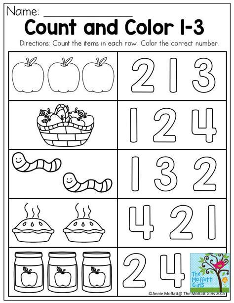 25 best ideas about numbers preschool on 266   6cc5f1849a856a8d7e2eda7c1c38b31e